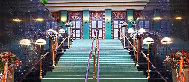 Kuwait casino