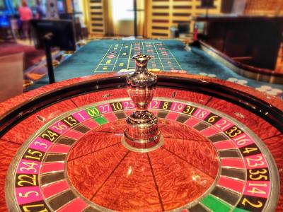 Online casino Kuwait