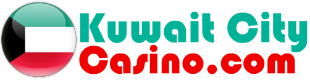 Kuwait City Casino
