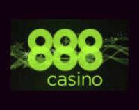 888 كازينو